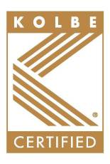 consultant_logo_copper2010
